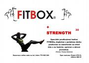 Fitbox 28.11.